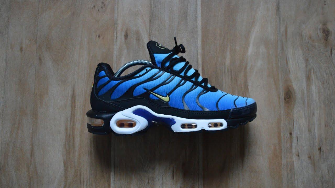 b61be79a5613 Nike Air Max Plus