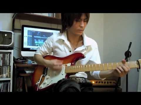 Guitar Idol Ⅲ FINAL 100-