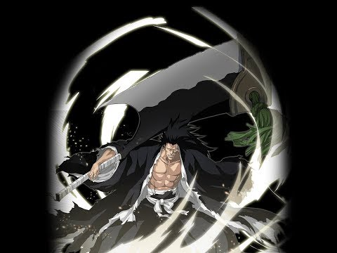 Why You Shouldn't Spend Money on This Game - $700 for Bankai Kenpachi