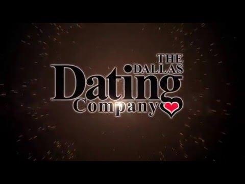Dating in Dallas TX | Speed Dating in Dallas | Dallas Personals