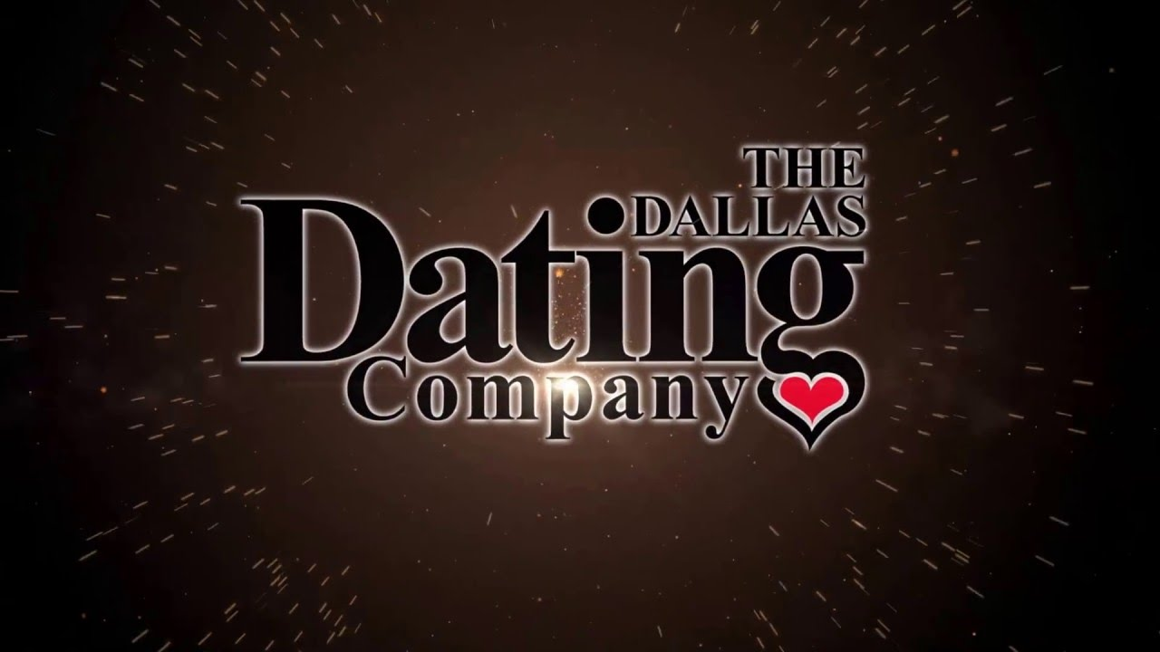 Speed dating in dallas tx