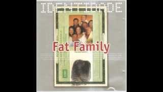 Se você soubesse - Fat Family [HQ Audio]