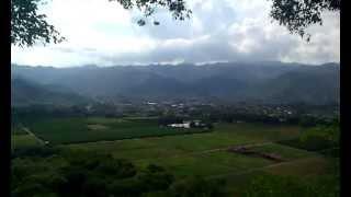 Municipio de La Unión, Valle del Cauca, Colombia