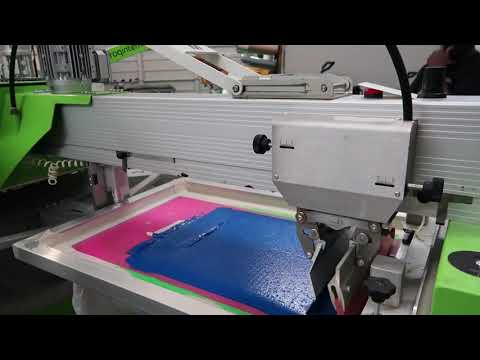 Custom T-Shirt Printing in Miami | PROUD TSHIRTS