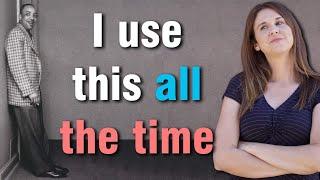 Red Garland Blues Polyrhythm