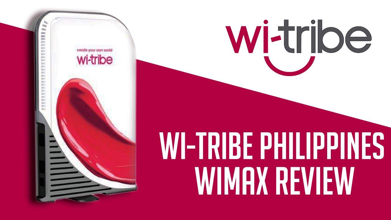 Wi Tribe
