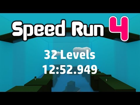 Roblox Speed Run 4 Codes 2019 Free Robux Generator Just Username