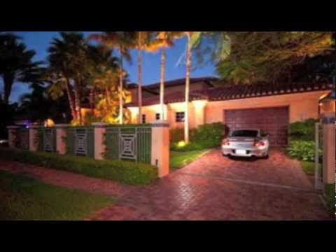 Fort Lauderdale Waterfront Homes | 112 S Gordon Road