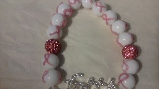 Cancer Awareness Month Celets And More
