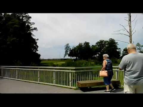 Colonial Jamestown Virtual Tour