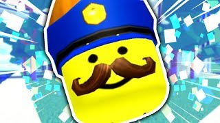 HOW TO BE OFFICER OOF IN ROBLOXIAN HIGHSCHOOL!!