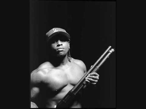 Lil Eazy E  64 Impala Gangsta Shit