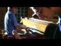 Miniature de la vidéo de la chanson Palavras E Silêncios