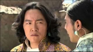 西藏秘密14