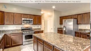 $283,000 - 17826 W Pershing St, Surprise, Az 85388