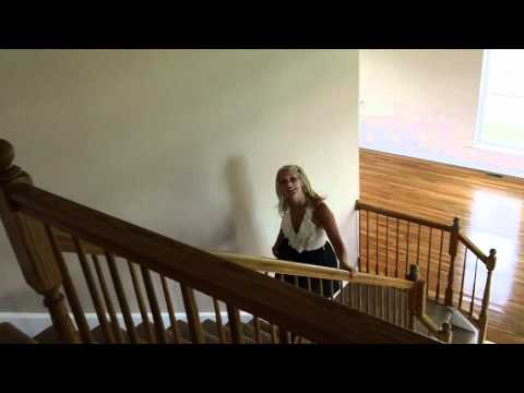 Chicagoland - Tour of Home in Matteson, IL (Pastureside trl) - Rent to Own