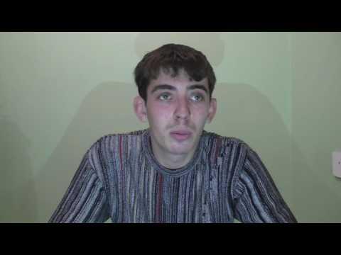 Как русские блатные относятся к кавказцам в тюрьме и лагере