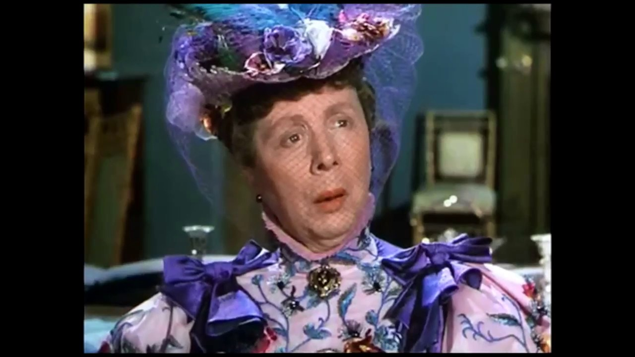 1 Hour Handbag The Importance Of Being Earnest