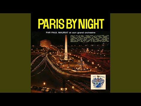 C'Est Si Bon / I Love Paris / Paname