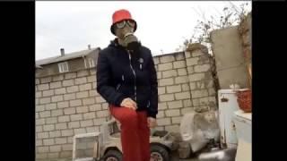 Мамины Жмыхи - Какао (feat. BATYA)