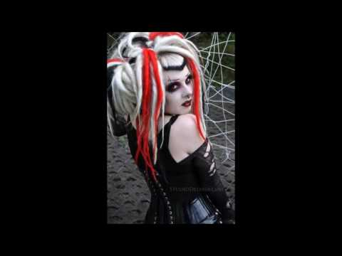 12/05/2016 - New Dark Electro, Industrial, EBM, Synthpop - Communion After Dark