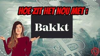 🚀Komt er een Nieuwe ATH voor Bitcoin dankzij BAKKT? | Doopie Cash