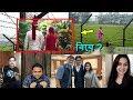 বাংলাদেশ ভারত বর্ডারের মাঝখানে সৃজিত মিথিলার বিয়ে ??? Viral of Srijit Mithila Marriage
