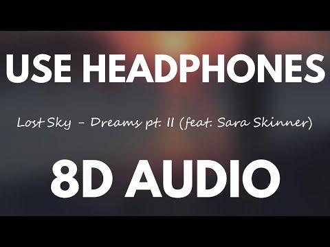 8d-lost-sky---dreams-pt.-ii-(feat.-sara-skinner)-[ncs(mp3_128k)