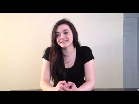 Tech Interview: Julia take 1