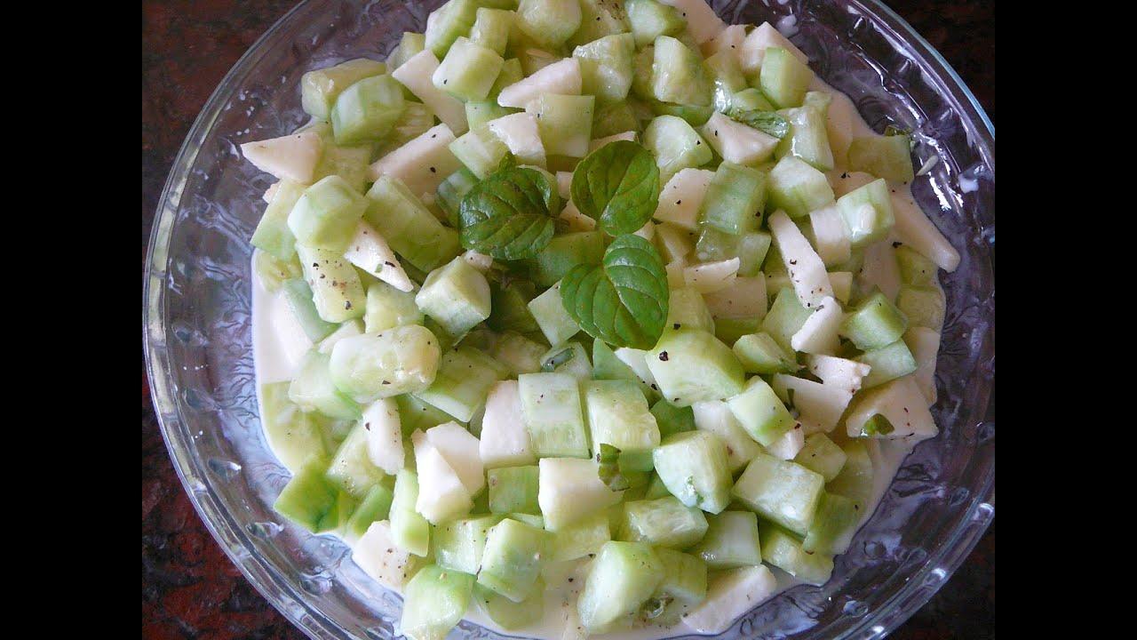 para que sirve la manzana verde con apio