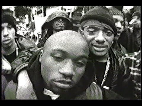 capone n noreaga feat mobb deep tragedy l a l a hd youtube