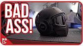 Купите мотошлем в интернет-магазине мотоквартал. У нас широкий ассортимент. Шлем caberg tourmax, черный матовый, xl. 6 720 грн. Купить.
