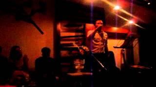 Một Người Tôi Luôn Kiếm Tìm ( Phiêu Acoustic Cafe)