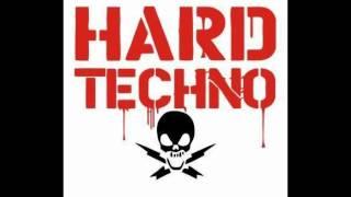 Dj Instigator Promo Set 2012