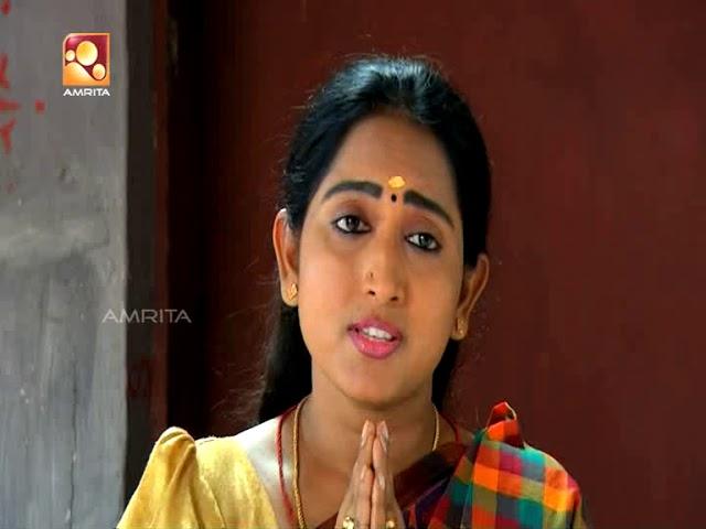 Satyam Shivam Sundaram | Episode #524 | Mythological Serial by Amrita TV