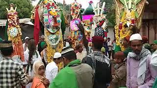 Shukat ballari(2)