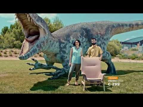 teruel-existe-y-el-nuevo-catálogo-de-ikea-también---anuncios-ikea-2018-publicidad-spot