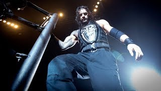 A special tribute For Roman Reigns Recovery From Viral Infection. Get well soon Roman Reigns