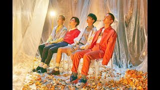 "SHINee Tops iTunes Charts Around The World With ""The Story Of Light""(News)"