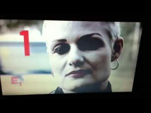 Die härteste Domina Deutschlands! Madame CharlotteKaynak: YouTube · Süre: 16 saniye