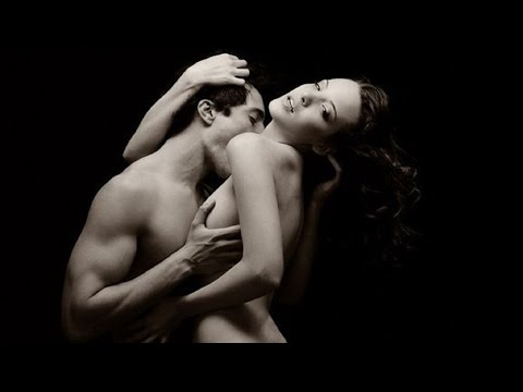 Eroticas Gratis 46