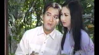 Màu Tím Bằng Lăng - NS.Thanh Vân & NS.Chiêu Hùng