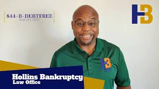 Will Bankruptcy Stop a Lawsuit?