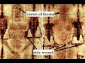 Shroud of Turin: Barrie Schwortz - World Leading Shroud Expert - Jalsa Salana UK