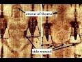 Shroud of Turin: Barrie Schwortz - World Leading Shroud Expert - Jalsa Salana UK