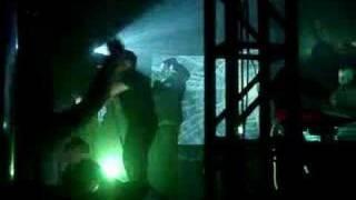 El-P with Aesop Rock: We're Famous