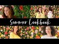 Summer Fashion Day - Look Book