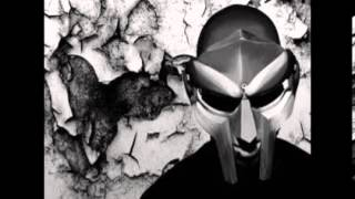 MF Doom - Question Mark Instrumental (Download Link in description)