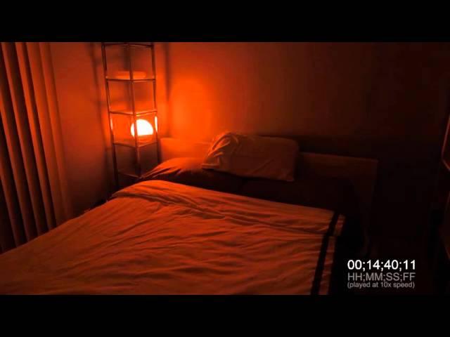 Philips wake-up light hf3520 22065381