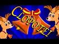 Download Clopotei cu versuri | Colinde de Craciun pentru Copii | Jingle Bells in Romana